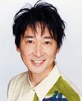 Nanba Keiichi