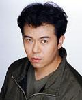 Kanna Nobutoshi