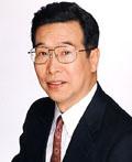 Tanaka Ryôichi