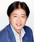 Hori Hideyuki