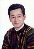 Ikeda Shûichi