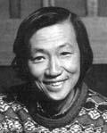 Shiozawa Kaneto