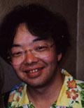 Yamazaki Takumi
