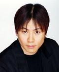 Okiayu Ryoutarou