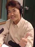 Furuya Tôru