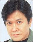 Mitsuya Yûji